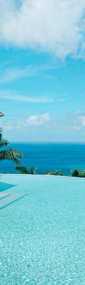 life, sea & ocean - Montego Bay, Jamaica