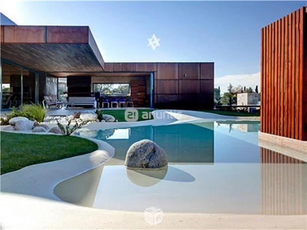 Foto de Casa en El Golf de las Rozas,  Rozas de Madrid (l