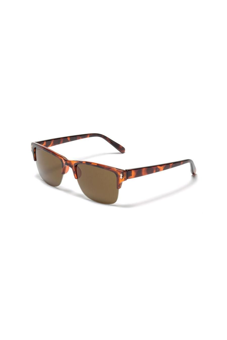 Club 2 Sunglasses by R & F