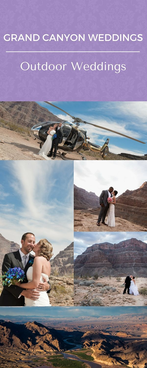 Grand Canyon Weddings Book Your Outdoor Wedding Package Today At Chapel Of The Flowers
