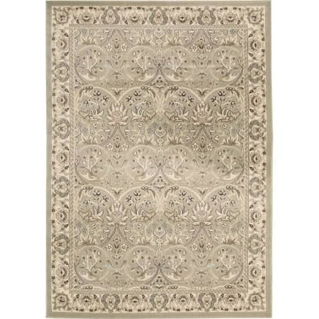 5x8 area rugs on sale walmart pale green search under 50