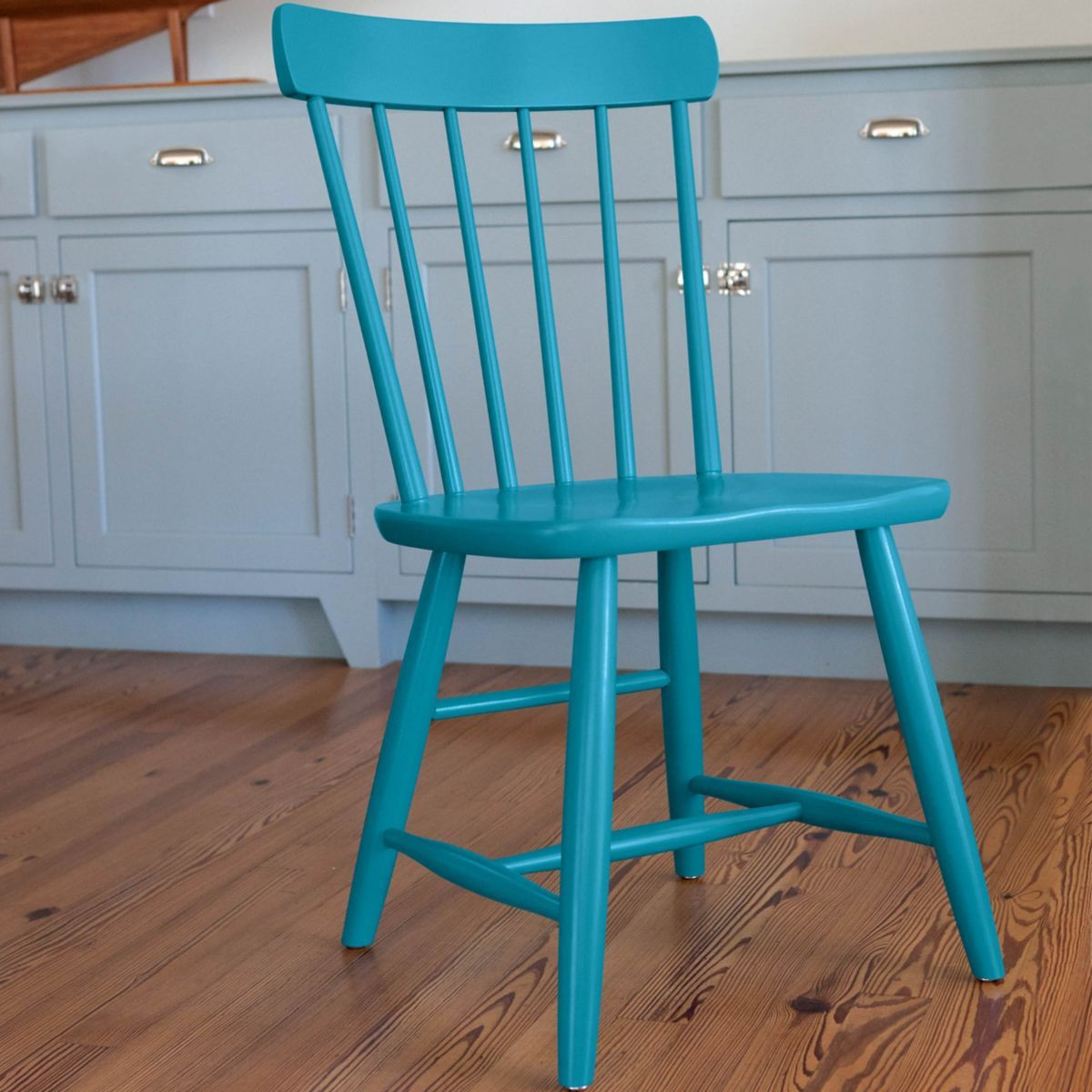 Boothbay Dining Chair Dining Chairs Maine Cottage Furniture Chair