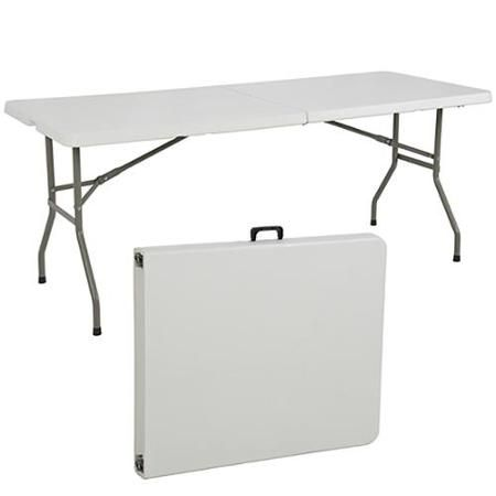 Sports Outdoors Camping Table Folding Table Outdoor Dinning