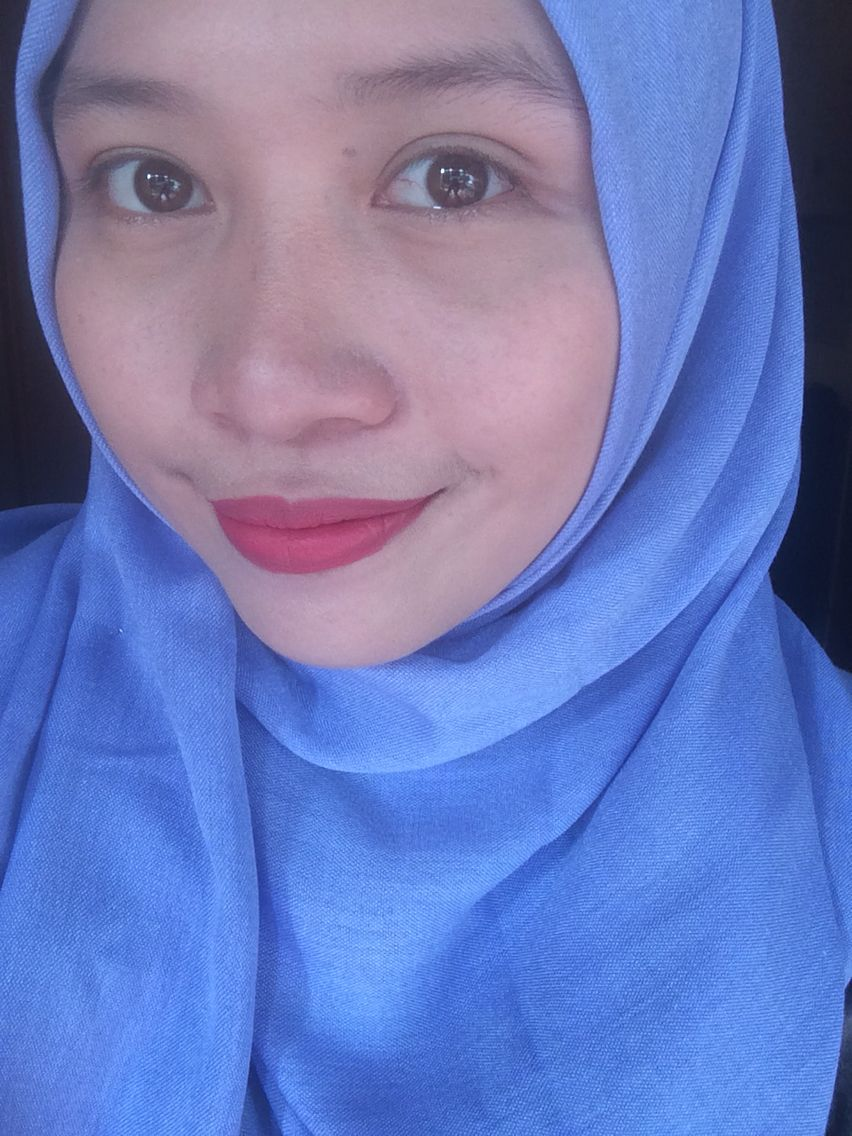 Wearing Ltpro Matte Lipstick No7 Lippen Pinterest Lt Pro Longlasting Lip Cream 07 Lipsticks How To Wear Lips