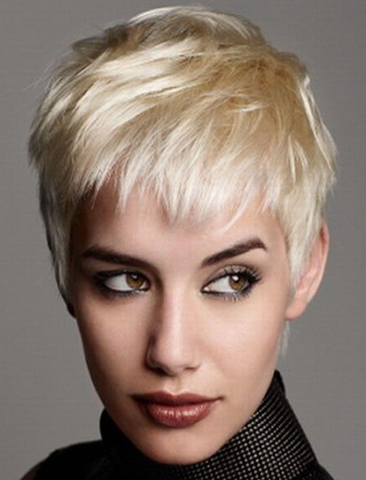 33 Unglaubliche Frisuren Fr Diamond Face Shape Mnnliche