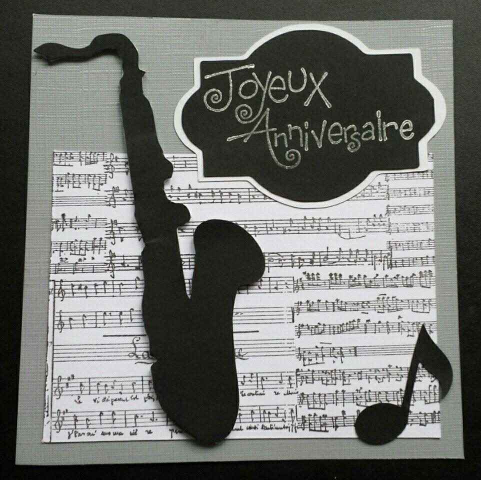 Musique Pour Diaporama Anniversaire