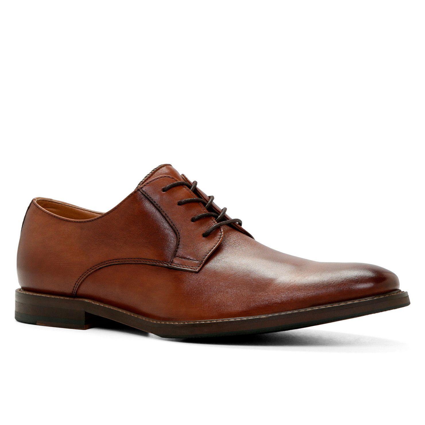 Bostonian Narrate Cap Hombre US 10.5 Marrón Zapato UK 9.5 EU 44 0v8BUAwR6D