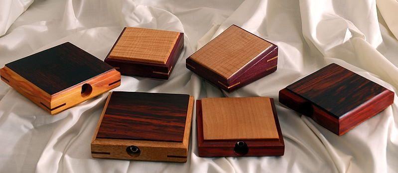 ef0539898e14 Mini Cajon, for travel. | Musicaaaaa in 2019 | Cigar box guitar, Box ...