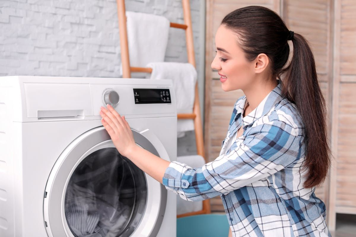 Watch This How To Unshrink Your Clothes Remes From One
