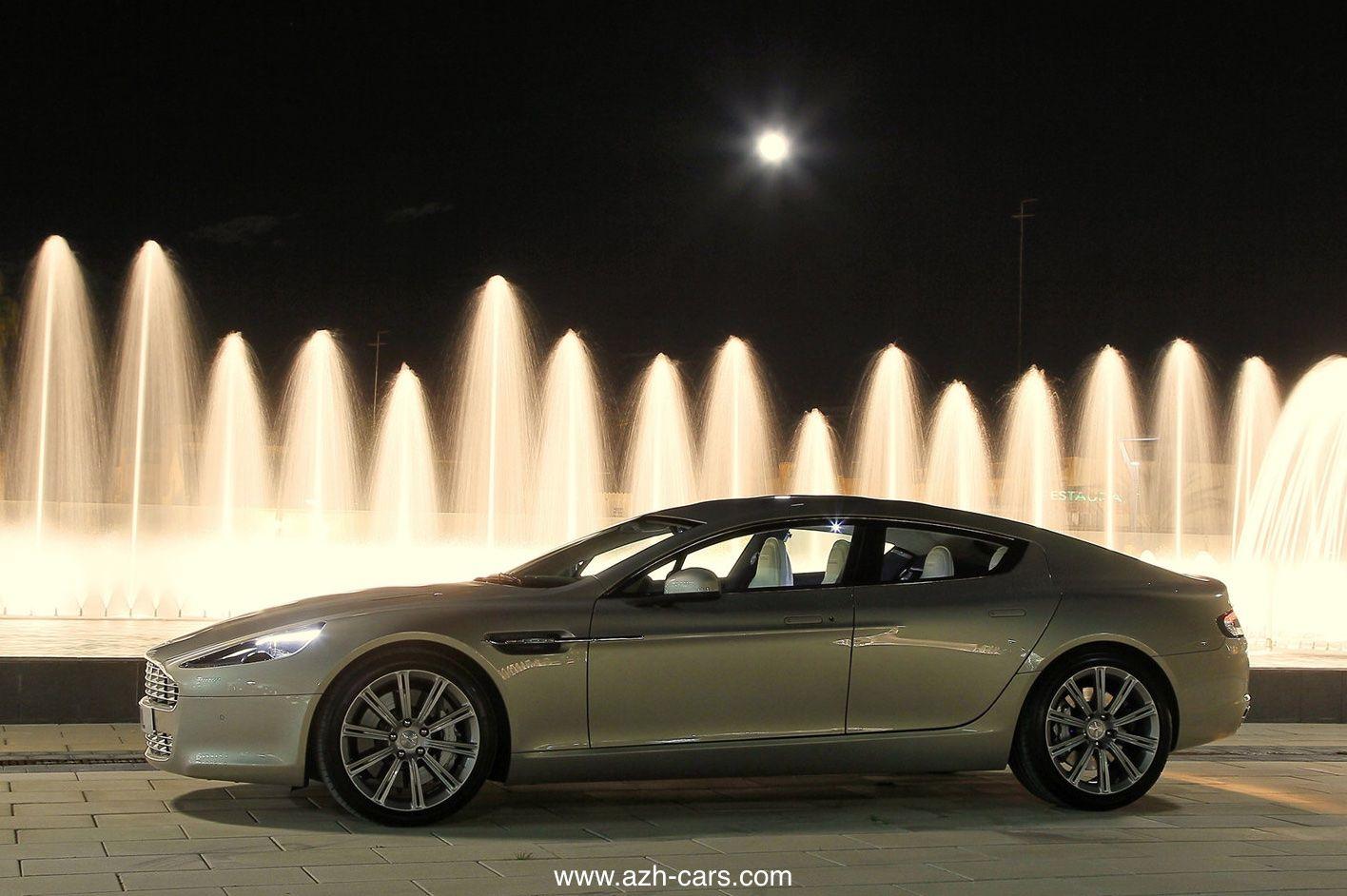 Aston Martin Rapide 2010 In 2021 Aston Martin Models Aston Martin Aston Martin Rapide