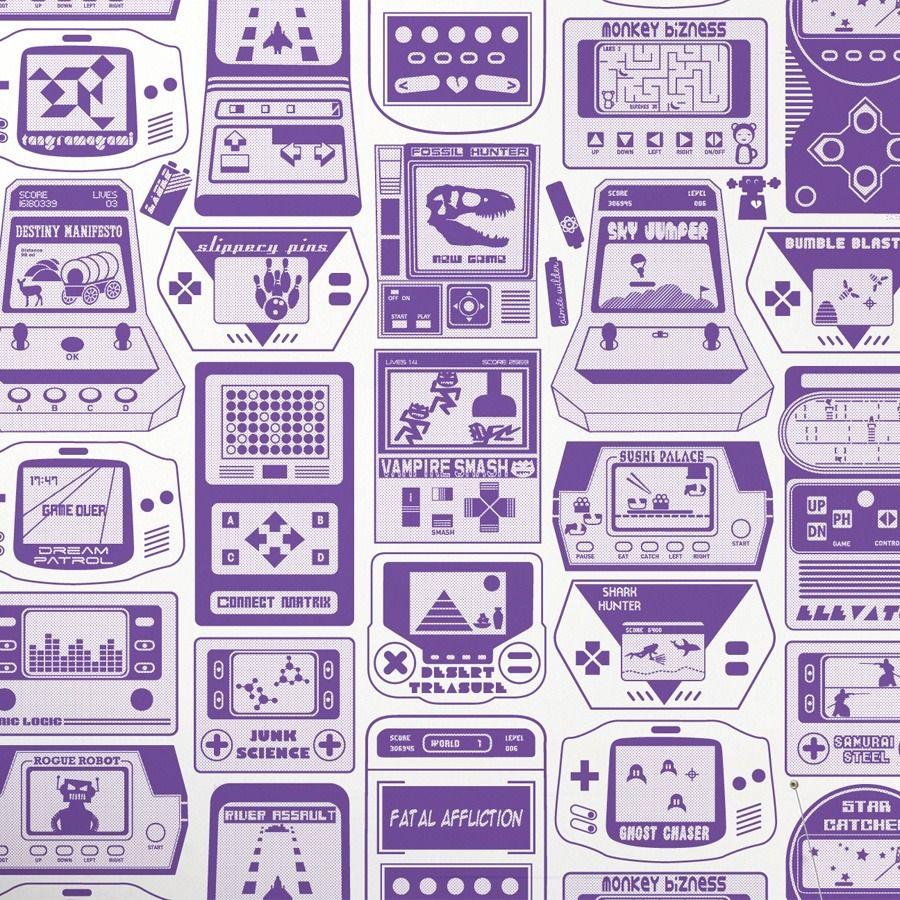 http://patternsandprints.tumblr.com/post/37235200285