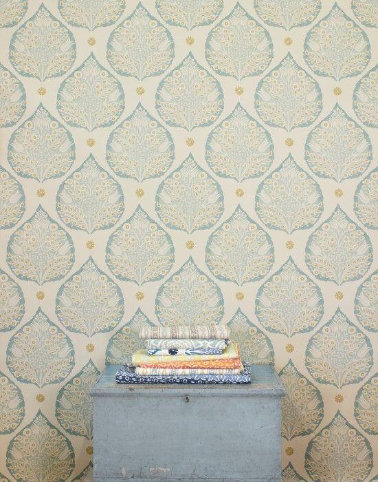 Paul Mcdonald Wallpapers