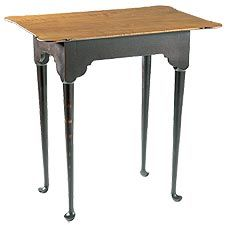 side table http://www.jamesdewandsons.com/images/accent-tables/2021-end-table-sm.jpg