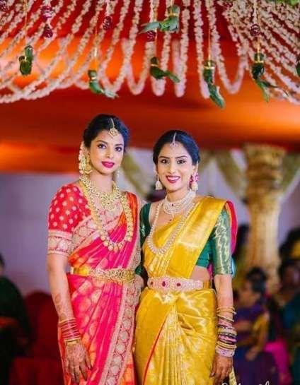 Wunderschöner Indischer Teenie