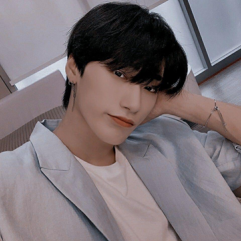 Kayan [Bae So Jin] [Hwang Jae Won] [No Jung Woo] 9dc7bedfdf12dfd6c74d702c66013786