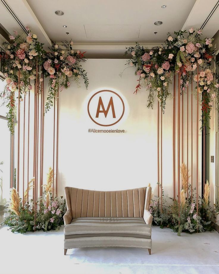 Photo Backdrop Wedding Wedding Backdrop Decorations Wedding Reception Backdrop