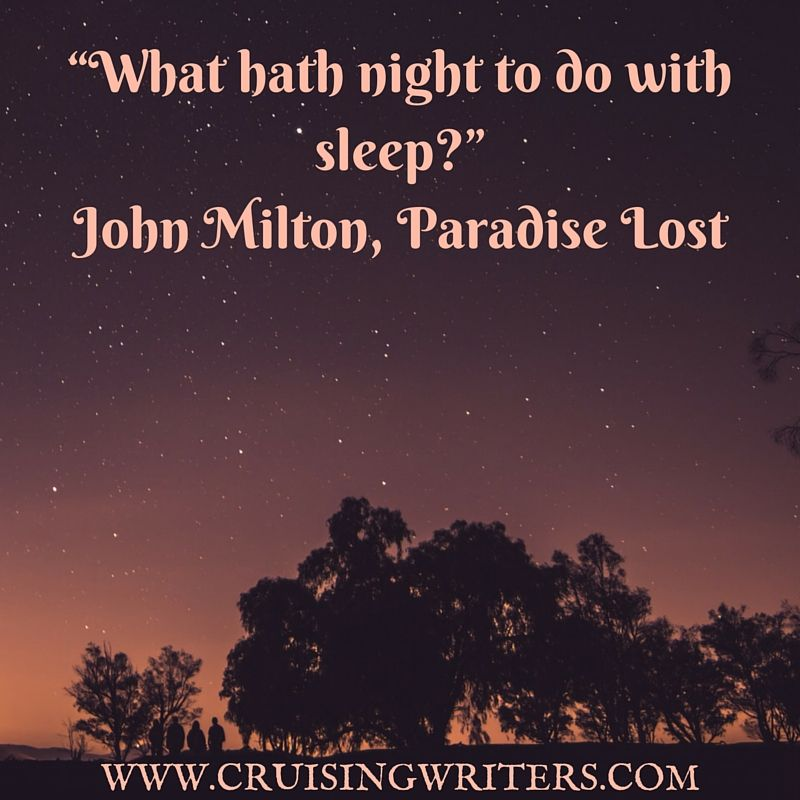 John Milton Paradise Lost Quotes Writing Books Lost