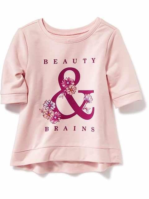 151e93d8d Toddler Girls Clothes  Toddler Girls 12M-5T