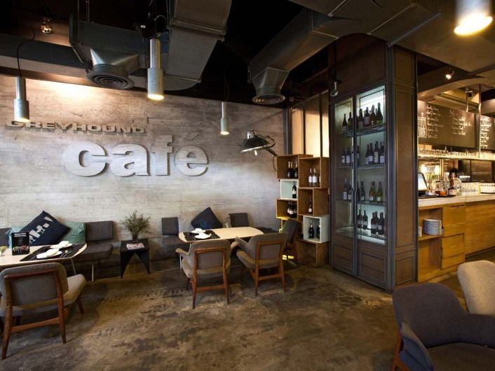 wwwgoogle search?qu003dcool cafes Project Pinterest - innenraum gestaltung kaffeehaus don cafe