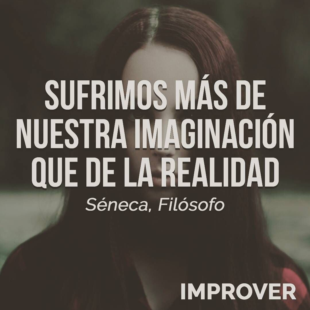 Frases de once minutos quotes -  Quotes Frases Mejorapersonal Selfimprovement Motivacion Motivation Improver Reposted Via
