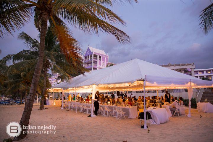 Destination Weddings Beach Reception Dream Wedding Beaches Ideas Searching Search Receptions
