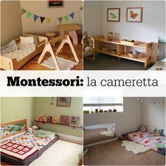 cameretta CUORE DI MAMMA bianco/platino baby crib cot