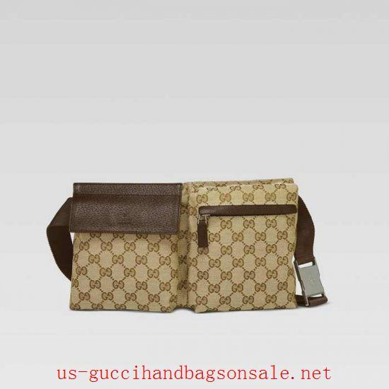 0804fa16e39980 Need to find an affordable fanny pack like this Gucci one!   my ...