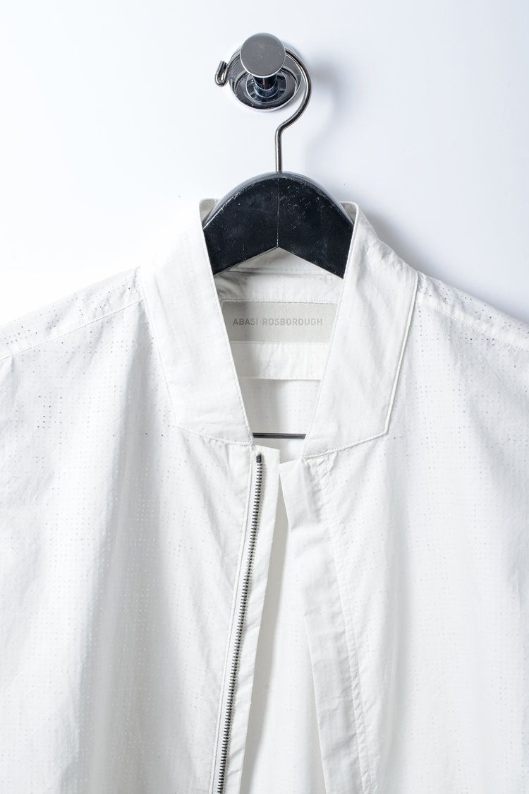 ABASI ROSBOROUGH Apres Shirt White 6.jpg