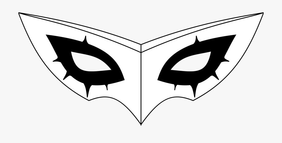 Png Clipart Persona 5 Joker Mask Png Transparent Persona 5 Joker Joker Mask Persona 5