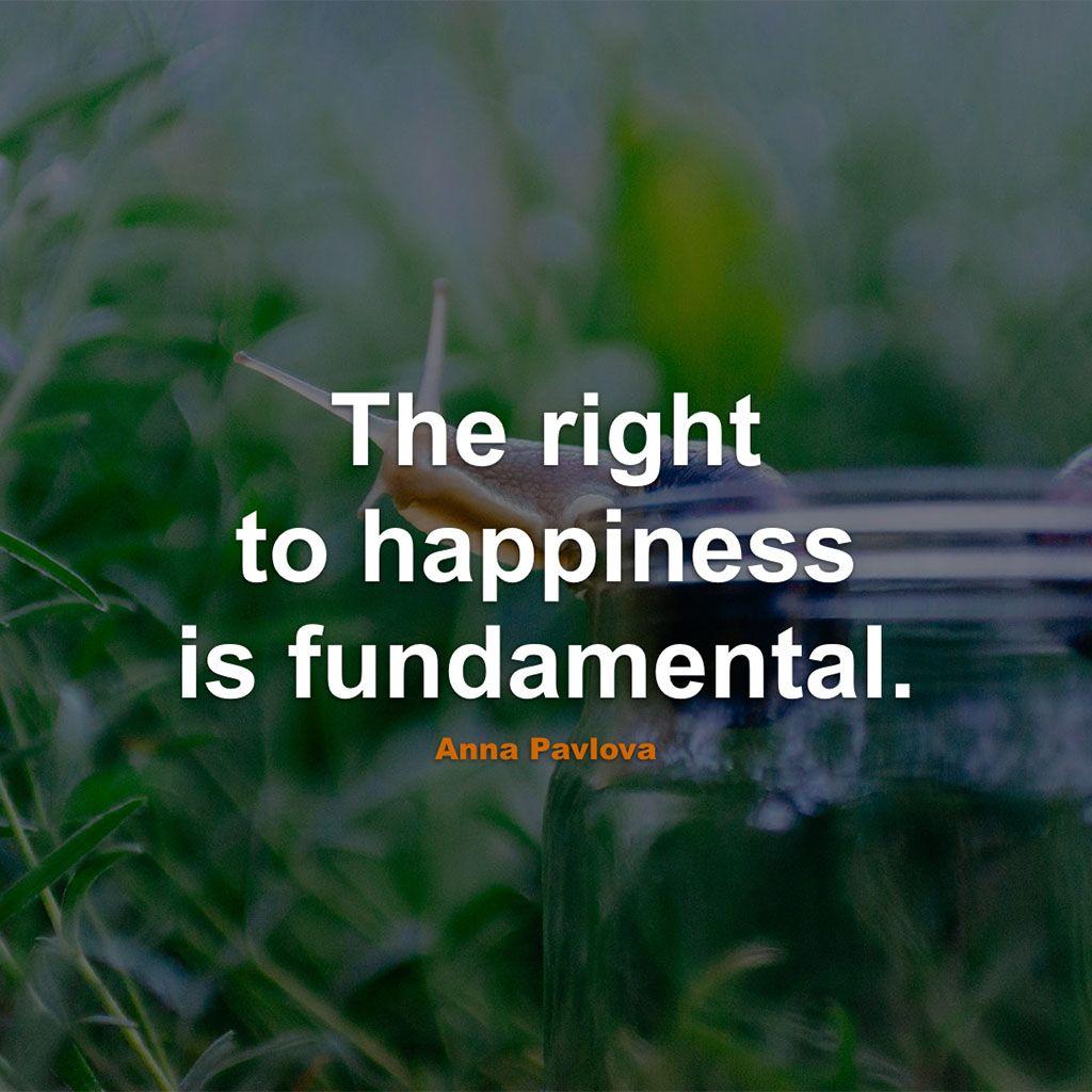 Happiness Quotes Quote Happinessquotes