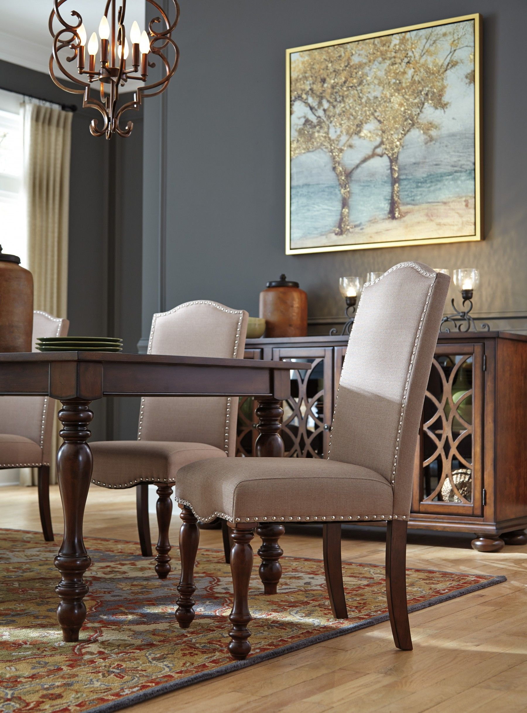 No Image Icon Side Chairs Dining Stylish Dining Room Dining Chairs