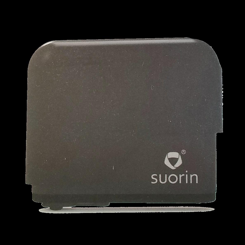 Suorin Air 1.6 / 1.8 ohm Replacement Pods Vape juice