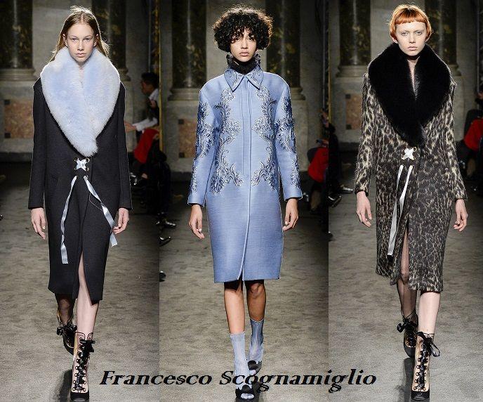 Женское пальто осень 2016 форум о веб моделях
