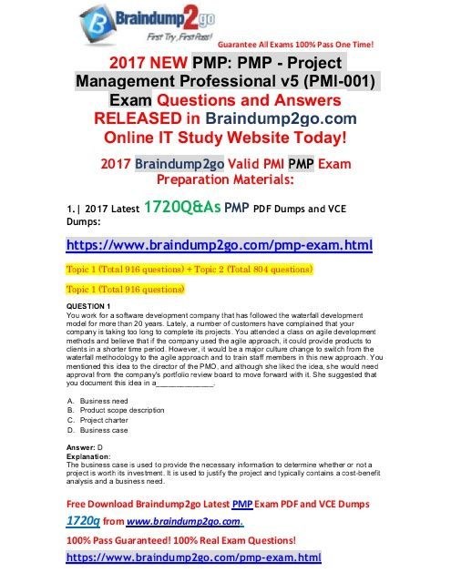 Pmi Logo Project Management Institute Pdf Png Free T