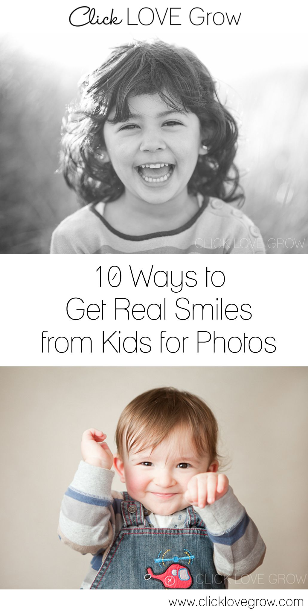 9dc8820305772656266608f08732a477 - How To Get A Toddler To Smile For Pictures