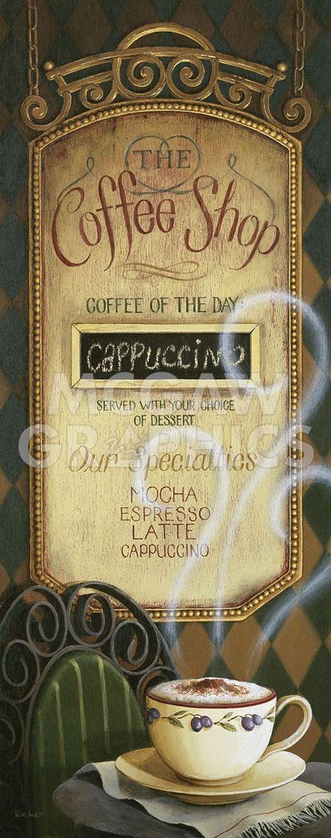 Coffee Shop Menu In 2020 Coffee Shop Menu Coffee Shop Coffee Bean Roasters