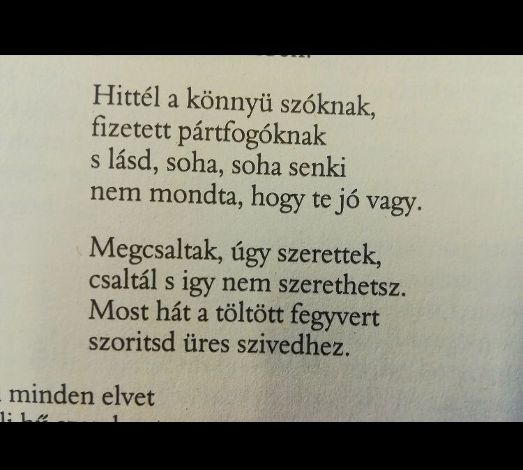 megcsalt idézetek Pin by Tóth Bianka on Részletek. | Quotations, Quotes, Dont