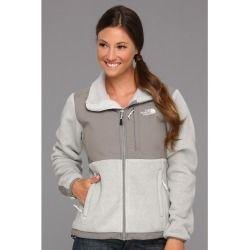 The North Face - Women's Denali Jacket - Apparel