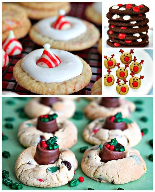 The Ultimate List Of Christmas Party Recipes Holidays