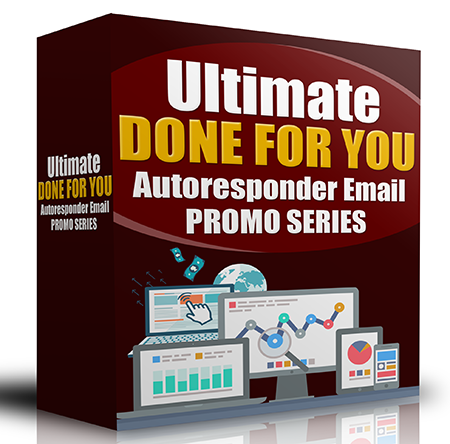 Ultimate 30-Day Email Series with Resell Rights | Cpa marketing, Youtube  marketing, Day