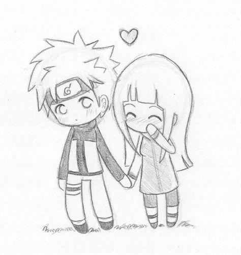 Naruto -  - #zeichnungen