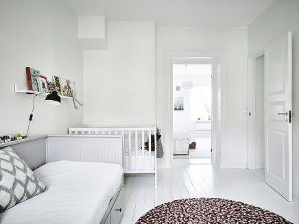 Ruime Lichte Babykamer : Ruime lichte babykamer pinterest