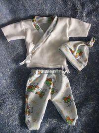 tiny baby loss clothing bereavement under 24 weeks