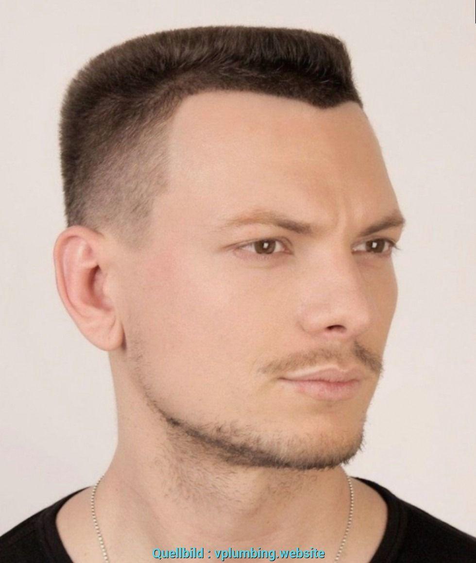Männer Frisur Kurz Mit übergang Undercut Mit Uebergang Haarschnitt