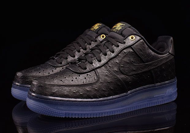 nike air force 1 croc for sale