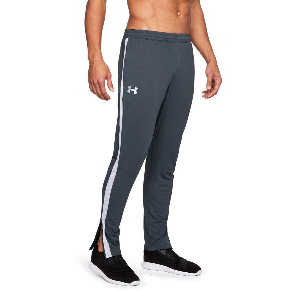 Photo of Men's UA Sportstyle Pique Pants | Under Armour US