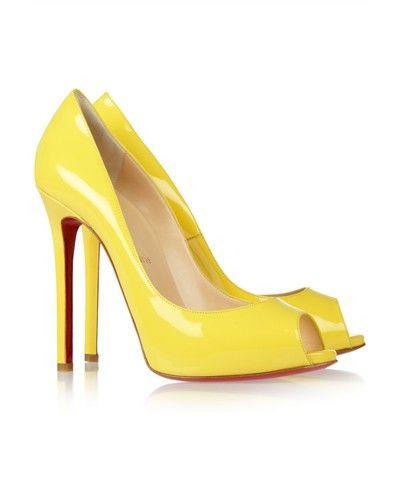 quality design 306eb 33f05 Pin von Florence Finegan auf Color: Yellow in 2019 ...