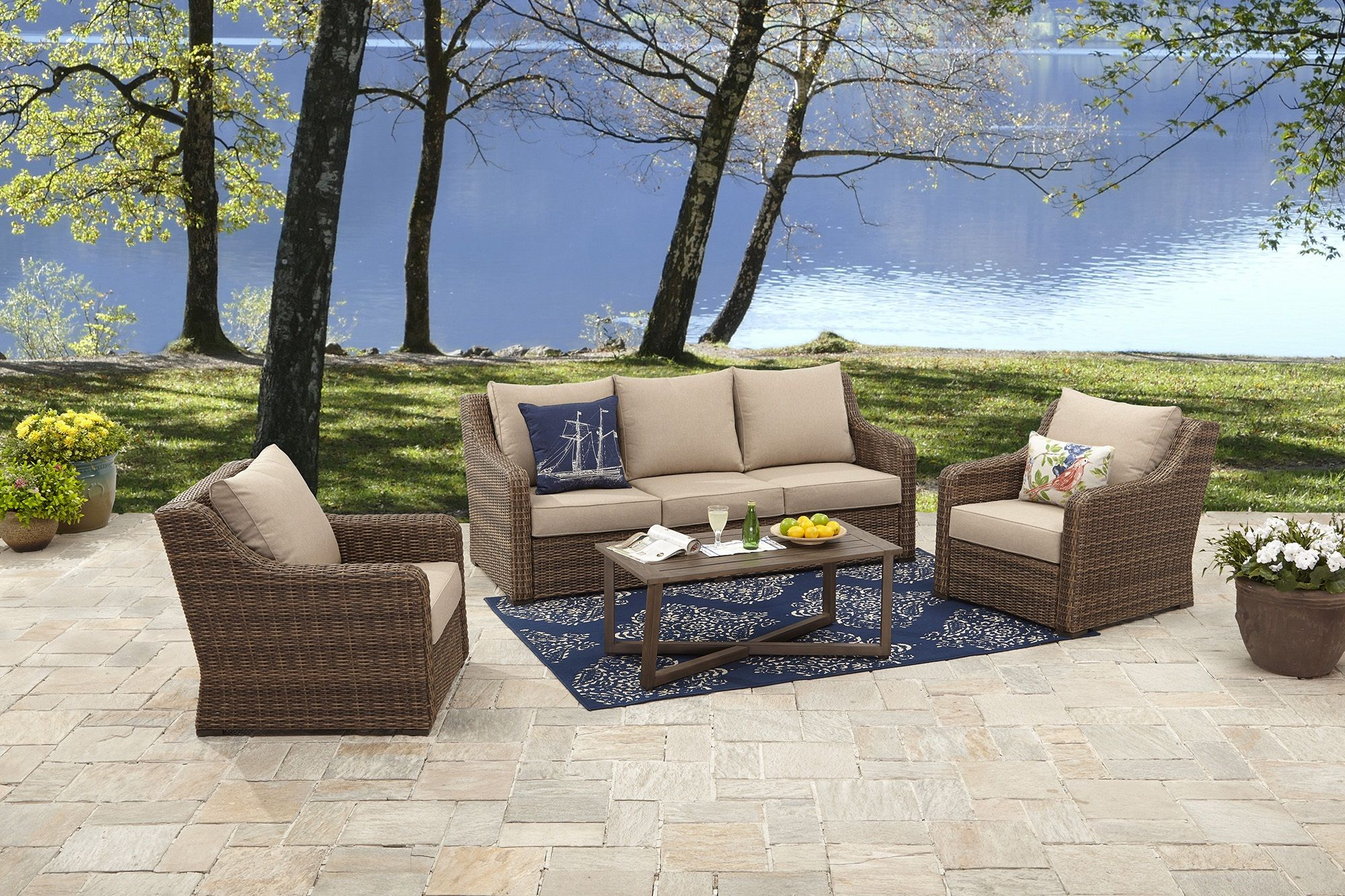 9dc8d1af41849bae51abced8237896c4 - Furniture By Better Homes And Gardens