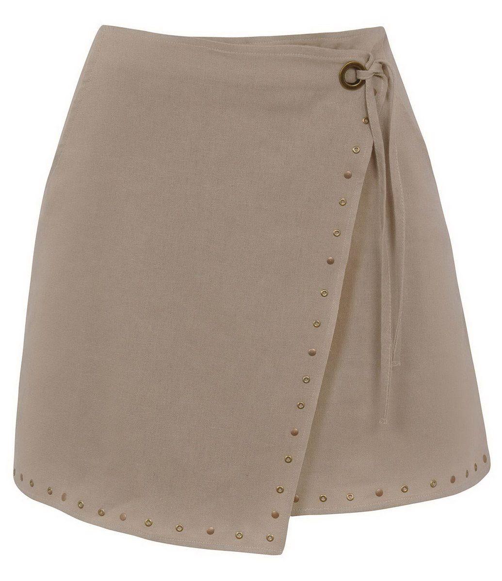 Modelo de saias envelope pesquisa google moda feminina - Modelos de faldas de moda ...