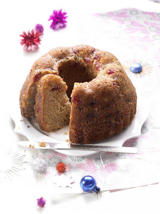 Adventskuchen Kuchen Rezepte Pinterest